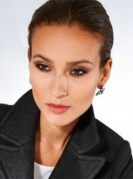 Олеся, 35 лет, Москва, Россия