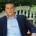 Коля, 18 лет, Бор, Россия