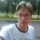 Виктор, 24 лет, Алчевск, Украина