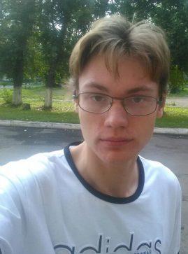 Виктор, 23 лет, Алчевск, Украина