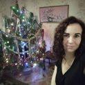 Диана, 25 лет, Луганск, Украина