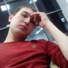 Семен, 32 лет, Москва, Россия