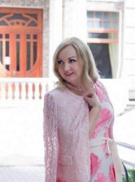 Иветта, 51 лет, Смоленск, Россия