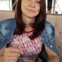 Наталия, 40 лет, Москва, Россия