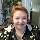 Анна, 50 лет, Ногинск, Россия