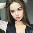 Маша, 18 лет, Николаев, Украина