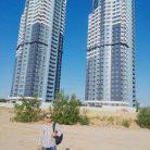 Anatoliy, 42 лет, Киев, Украина