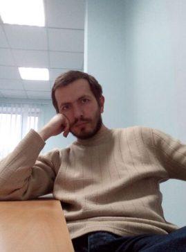 Александр, 41 лет, Сумы, Украина