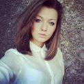 Liudmila, 34 лет, Сигишоара, Румыния