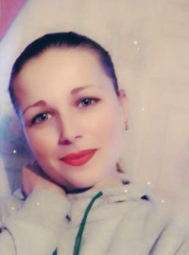 Galina, 28 лет, Кировоград, Украина
