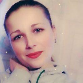 Galina, 28 лет, Женщина, Кировоград, Украина