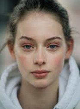 Валерия, 22 лет, Волгоград, Россия