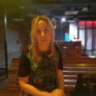 Светлана, 40 лет, Екатеринбург, Россия