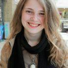 Даша, 18 лет, Симферополь, Россия