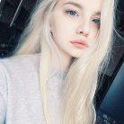 Marina, 21 лет, Переяслав-Хмельницкий, Украина