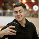 Андрей, 26 лет, Киев, Украина