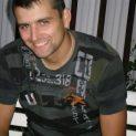 Андрей, 24 лет, Варшава, Польша