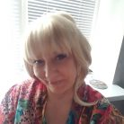 Дорошина Светлана Петровна, 51 лет, Южноукраинск, Украина