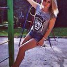 Александра, 18 лет, Харьков, Украина