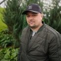 Александр, 42 лет, Никольское, Россия
