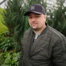 Александр, 43 лет, Москва, Россия