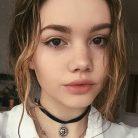 Анастасия, 24 лет, Ковдор, Россия