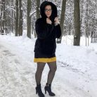 Анна, 32 лет, Чехов, Россия