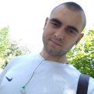 Александр, 24 лет, Донецк, Украина