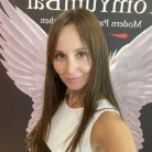 Татьяна, 31 лет, Кемерово, Россия