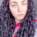 Анастасия, 26 лет, Сургут, Россия
