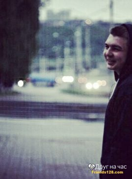 Дмитрий, 22 лет, Калуга, Россия