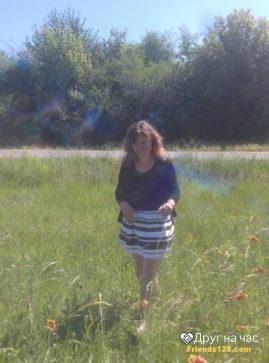 Kira, 37 лет, Кировоград, Украина