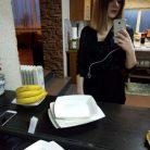Юлия, 18 лет, Минск, Беларусь