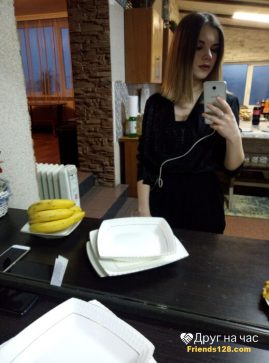Юлия, 18 лет, Малиновка, Беларусь