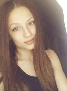 Дарья, 23 лет, Нижний Новгород, Россия