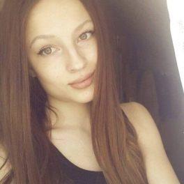Дарья, 23 лет, Женщина, Нижний Новгород, Россия