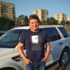 Алексей, 46 лет, Сибай, Россия