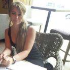 Юлия, 38 лет, Сочи, Россия