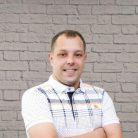 Илья, 33 лет, Москва, Россия
