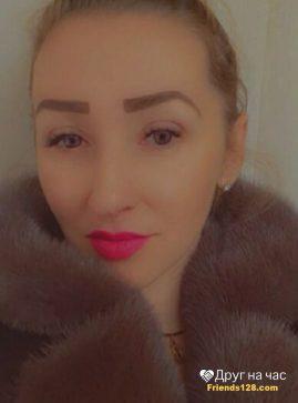 Юлия, 37 лет, Сочи, Россия