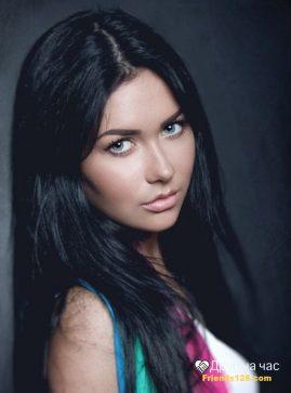 Анжелика, 33 лет, Щелково, Россия