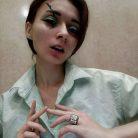 Лина Эльева, 20 лет, Астрахань, Россия