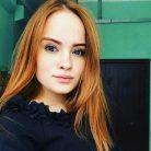 Лилия, 28 лет, Новосибирск, Россия