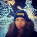 Виктория, 25 лет, Сумы, Украина