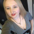 Наталья, 28 лет, Самара, Россия