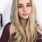 Мария, 23 лет, Москва, Россия