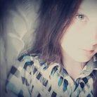 Viktoriya, 20 лет, Усть-Илимск, Россия