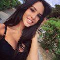 Алина, 19 лет, Лимассол, Кипр