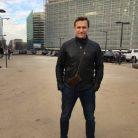 Роман, 38 лет, Когалым, Россия