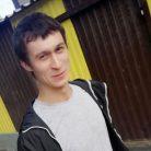Дмитрий, 26 лет, Екатеринбург, Россия